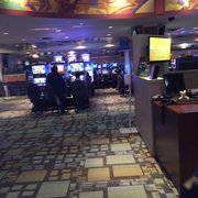 Mohawk racetrack casino online casino sign up bonuses