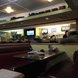 Photo Of Westwood Inn   Lakewood, CO, United States ...