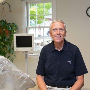 Cumberland Dental Arts: 326 Main St, Cumberland, ME