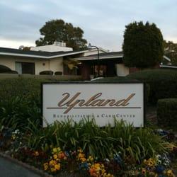 Villa Mesa Care Center Upland Ca