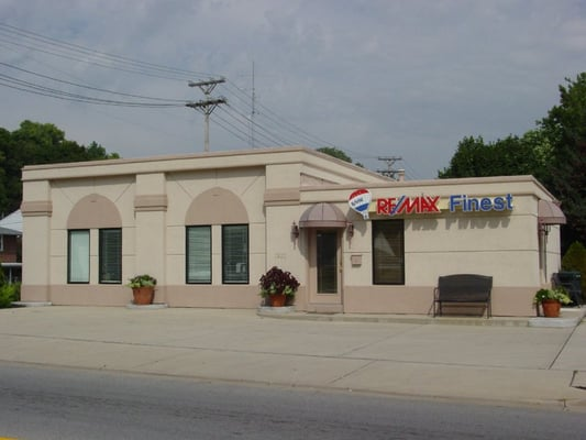 Piqua (OH) United States  city photos : Photo of Kathy Henne Team Re/Max Finest Piqua, OH, United States ...