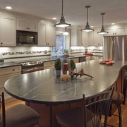 ... Photo Of Granite State Cabinetry   Bedford, NH, United States