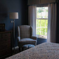 lzl interiors get quote interior design 13800 shaker blvd