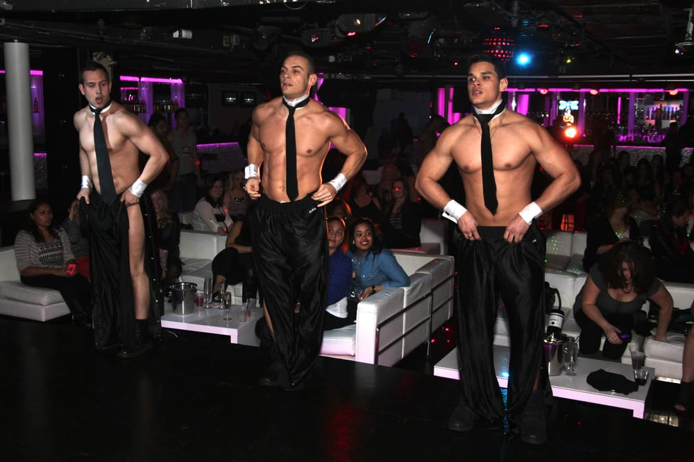Gay strip clubs los angeles