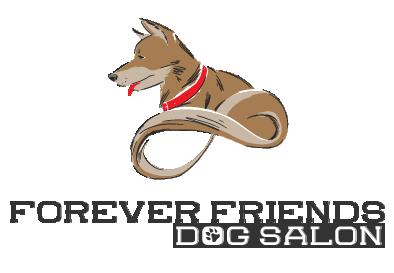 Forever Friends Dog Salon: 7511 N Milwaukee Ave, Niles, IL