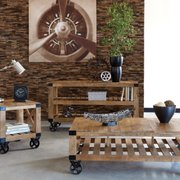 Affordable Home Furnishings CLOSED 47 s Furniture Stores