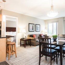 Photo Of Canterra Suites Hotel Edmonton Ab