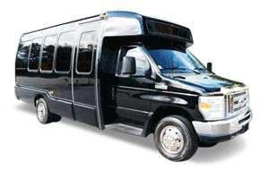 Gold Crest Limousine Service: Nevada City, CA