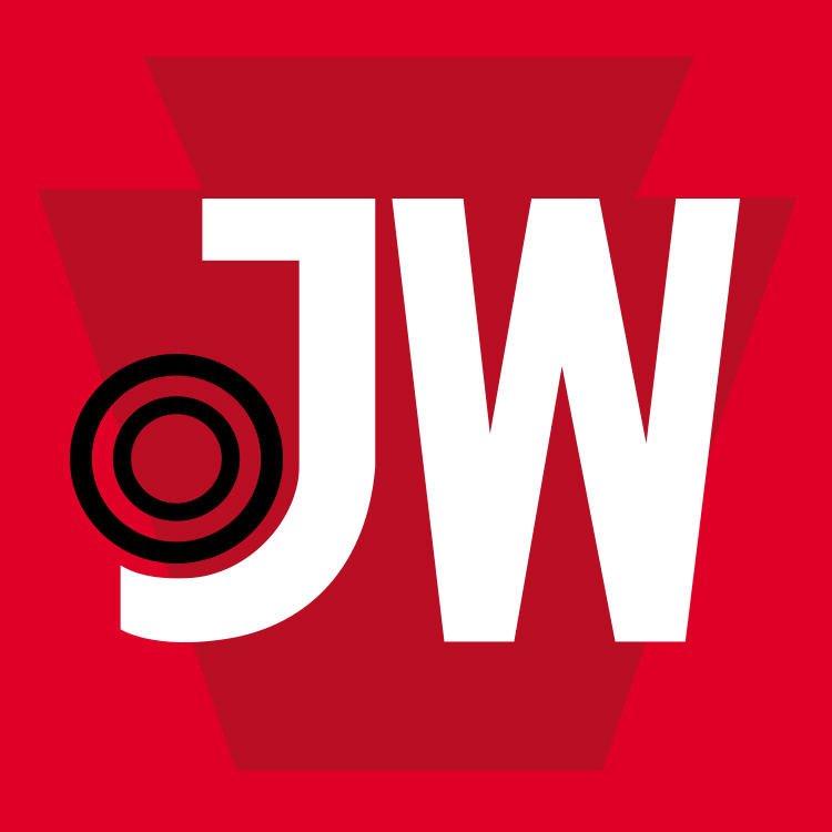 Jack Williams Tire & Auto Service Centers: 2005 W Front St, Berwick, PA