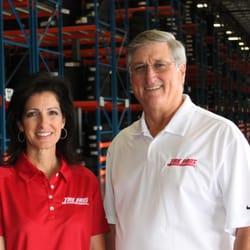 Pioneer Tire Pros & Auto Service logo