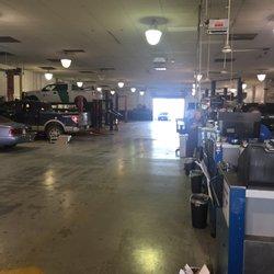 Casa Ford El Paso Tx >> Casa Ford Lincoln 15 Fotos Y 30 Resenas Concesionarios