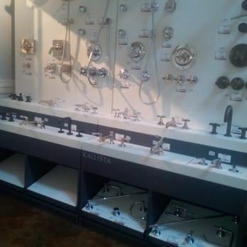 Photo Of George Morlan Plumbing Company Portland Or United States Shower Hardware