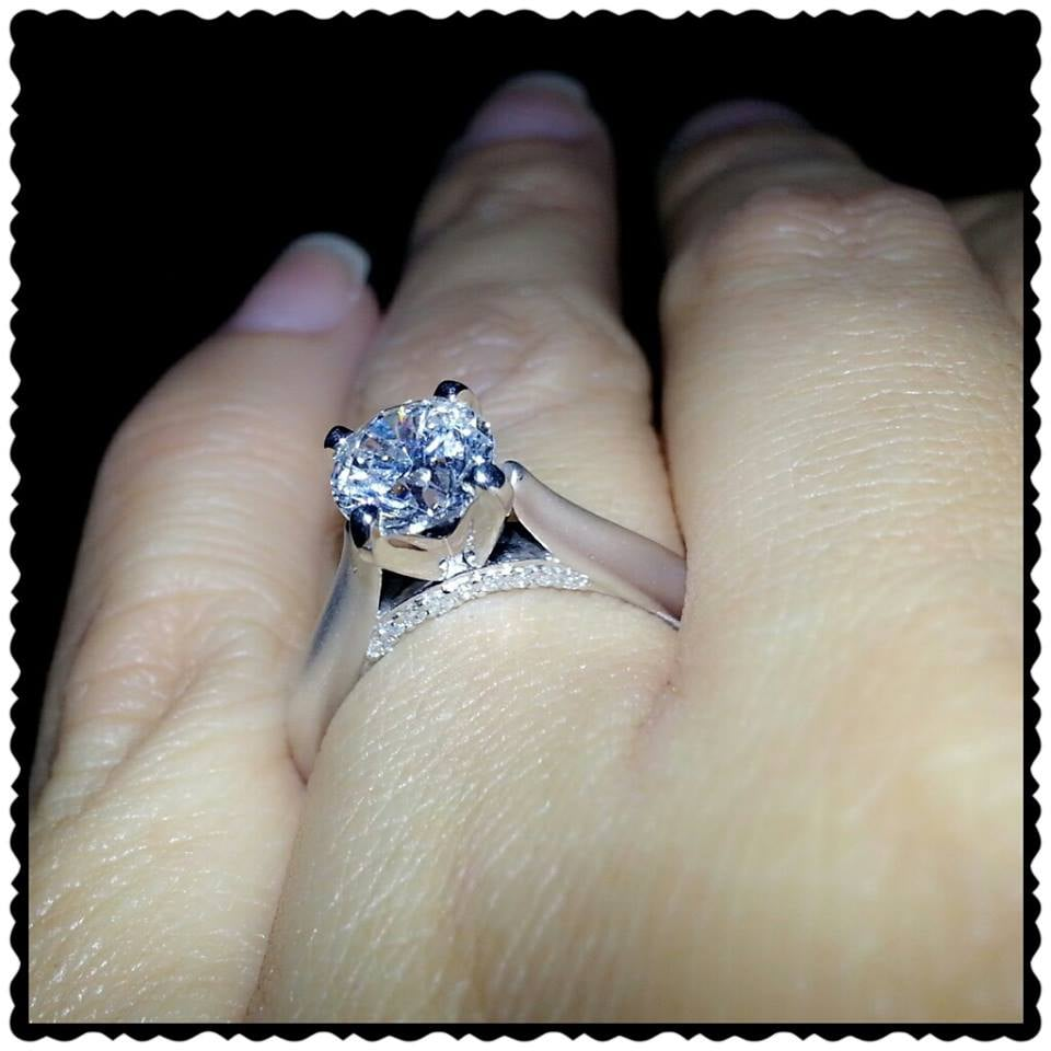 Shane Co  - 282 Photos & 320 Reviews - Jewelry - 366 N Sunrise Ave