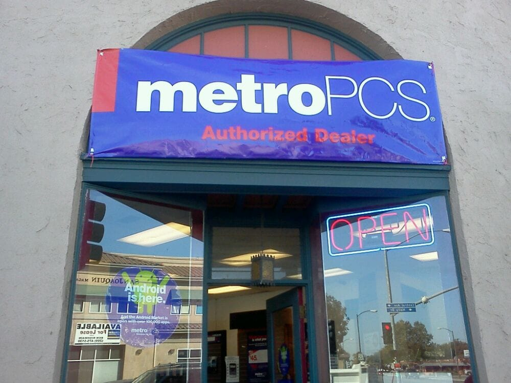 Contact MetroPCS Customer Service. Find MetroPCS Customer Support, Phone Number, Email Address, Customer Care Returns Fax, Number, Chat and MetroPCS FAQ. Speak with Customer Service, Call Tech Support, Get Online Help for Account Login/5().