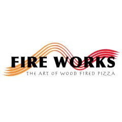 Social Spots from Fire Works Pizza