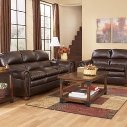 Great Photo Of Parkway Furniture   Tyler, TX, United States