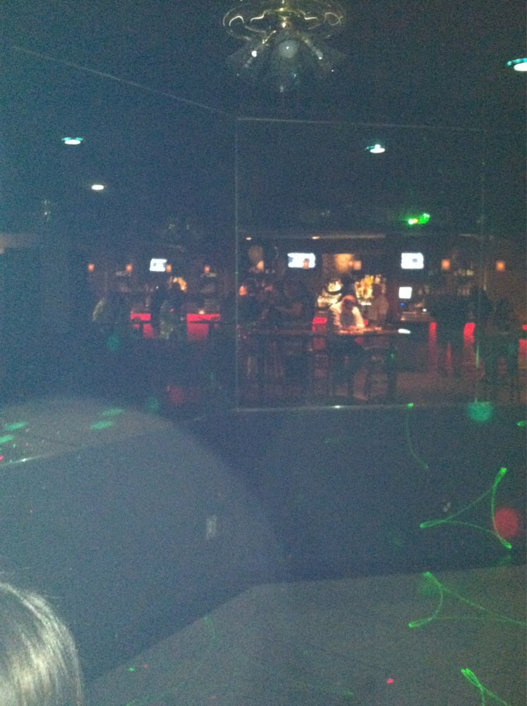 Jazz Cafe Upland Ca