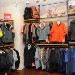 ls higher ground 12 photos & 12 reviews sports wear 2541 yonge,Childrens Clothing Yonge And Eglinton