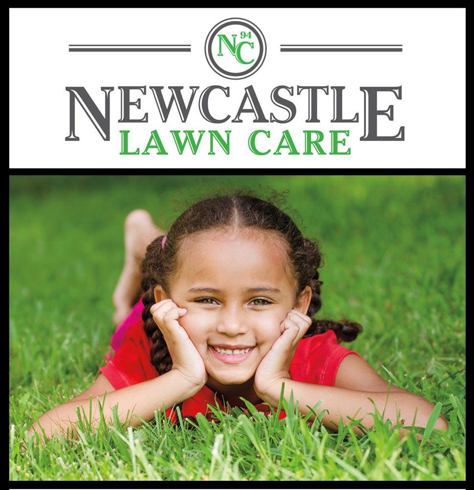 New Castle Lawn & Landscape: 3 E Pointe Dr, Birdsboro, PA