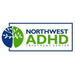 Northwest ADHD Treatment Center - Counseling & Mental Health
