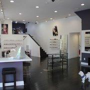 23132c95de The Eye Bar - 20 Photos   45 Reviews - Eyewear   Opticians - 401 N ...