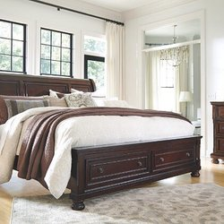 Photo Of Ashley Furniture HomeStore   Glen Burnie, MD, United States.