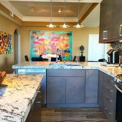 massimo interior get quote interior design galleria uptown