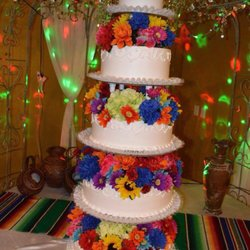 wedding cakes las vegas reviews cake world bakery 114 photos amp 39 reviews bakeries 24881