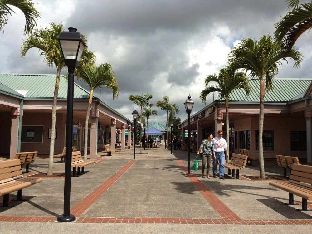 Town Center Of Mililani 102 Photos Amp 55 Reviews