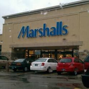 marshalls 24 photos 11 reviews department stores