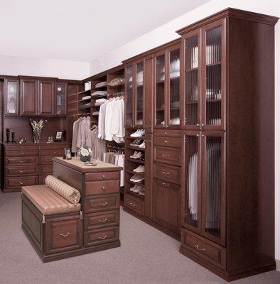 Closets By Design 3806 1st Ave N Birmingham, AL Interior Decorators Design  U0026 Consultants   MapQuest