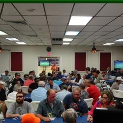Poker rockford il casino mandelieu la napoule horaire