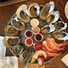 Thames Street Oyster House: 1728 Thames St, Baltimore, MD
