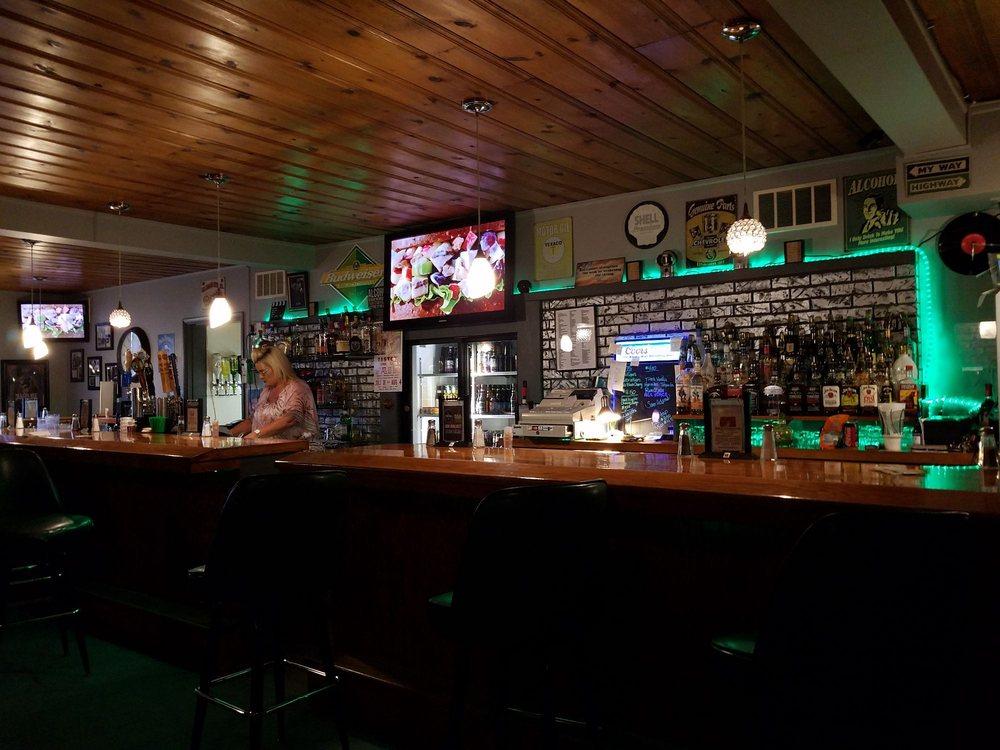 Green Diamond Junction: 17001 N Sr 3 N, Eaton, IN