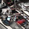 All American Eye Glass Repair