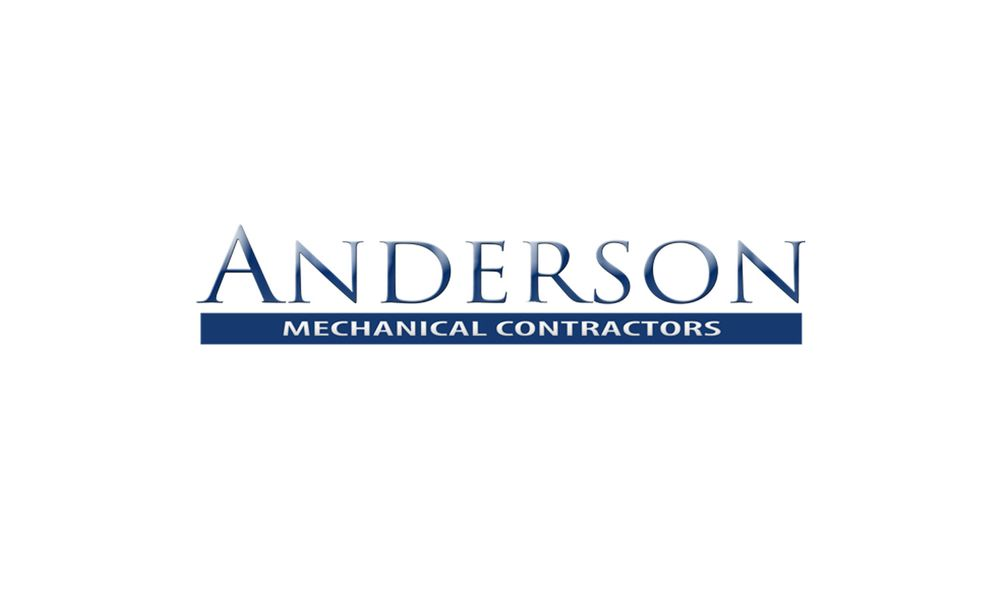 Anderson Heating And Cooling: Grovetown, GA