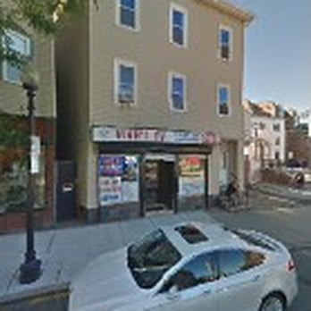 tv repair shop. photo of vinh\u0027s tv repair - dorchester, ma, united states. shop entrance with