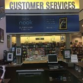 Barnes & Noble Booksellers - CLOSED - 54 Photos & 127 Reviews ...