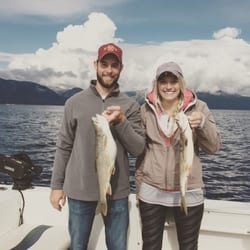 Dennis s eagle point fishing charters bootfahren 2435 for South lake tahoe fishing charters