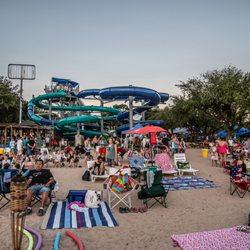Volente Beach Round Rock, TX - Last Updated September 2019