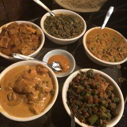 photo of himalayan kitchen honolulu hi united states - Himalayan Kitchen