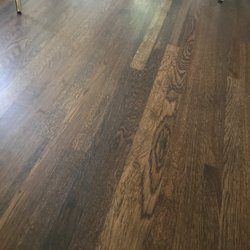 Aspen Deck Amp Hardwood Floor Refinishing 51 Photos Amp 13