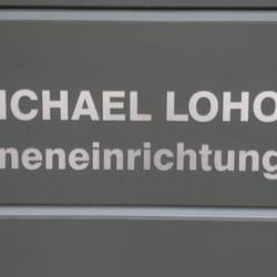 Raumausstattung Düsseldorf michael lohoff raumausstattung innenarchitektur dominikanerstr