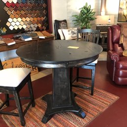 Photo Of Wine Country Fine Furniture Santa Rosa Ca United States