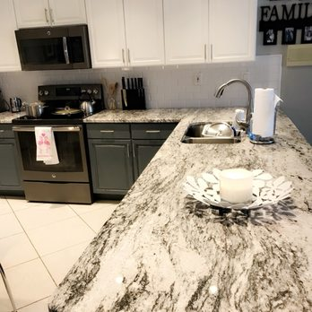 Just Granite And Marble 127 Photos Countertop Installation