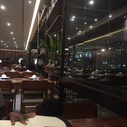 Photo Of Nau Natal Rn Brazil Dining Area