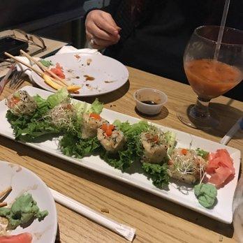 Elephant Thai Restaurant Long Beach Ca