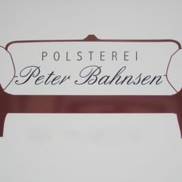 fotos zu polsterei peter bahnsen yelp. Black Bedroom Furniture Sets. Home Design Ideas