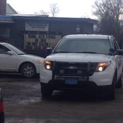 Rubin's Auto Service - Auto Repair - 194 Millers Falls Rd