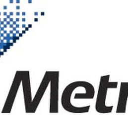 Metro Imaging West Professional Services 1438 Webster St